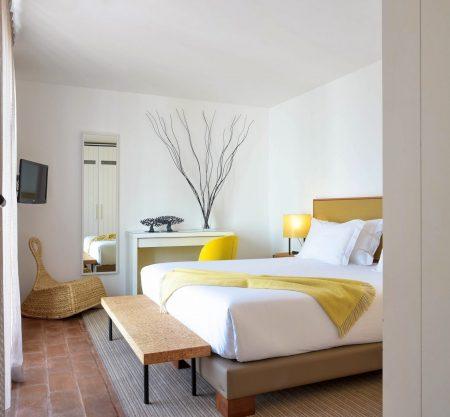 Ecork Hotel Évora
