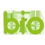 Nachhaltigkeits Kriterien Bio Küche