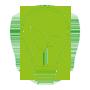Nachhaltigkeits Kriterien Nachhaltige Energie