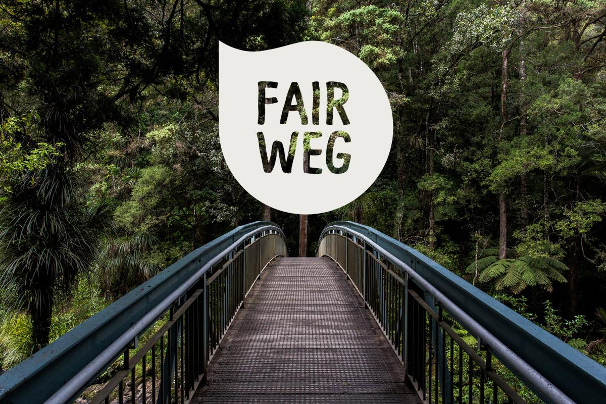 Was macht FairWeg anders?